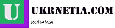 romania.ukrnetia.com – Romanian women